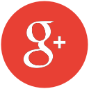 Share on Google+ DAJUMA REWARDED BY BOOKING.COM