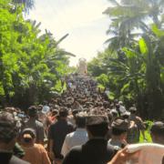 Indra Funerals