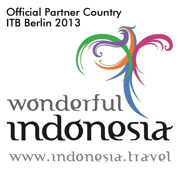Logo-WI-ITB-Berlin