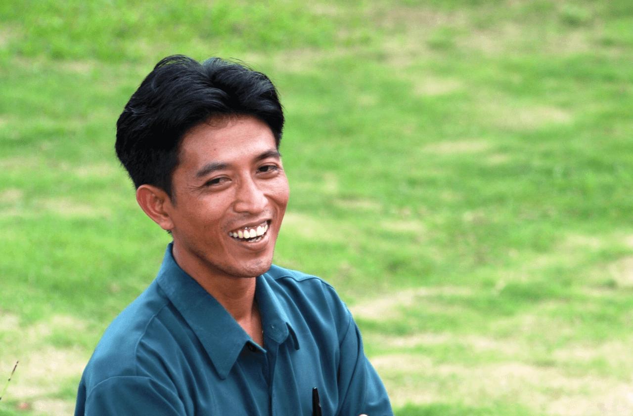 Indra Yasa