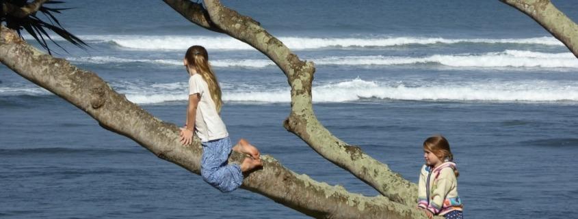 Vacation time… Puri Dajuma, Beach Eco-Resort & Spa, West Bali