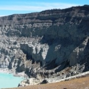 Ijen volcano: a true wonder of Indonesia Puri Dajuma, Beach Eco-Resort & Spa, West Bali