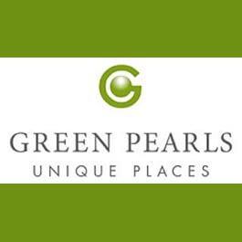 djm_green_pearls
