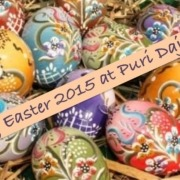 "Get 50% discount with promotion code ""EASTER"" Puri Dajuma, Beach Eco-Resort & Spa, West Bali"