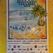 MEDEWI BOARDRIDERS CHALLENGE 2016 Puri Dajuma, Beach Eco-Resort & Spa, West Bali