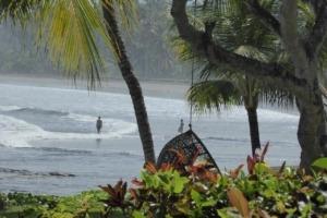 SWIM ON WEST BEACH Puri Dajuma, Beach Eco-Resort & Spa, West Bali Beach Dajuma Sport West Bali