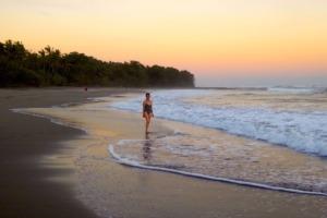 DAJUMA BEACHES Puri Dajuma, Beach Eco-Resort & Spa, West Bali