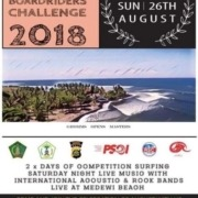 MEDEWI BOARDRIDERS CHALLENGE 2018 Puri Dajuma, Beach Eco-Resort & Spa, West Bali surfing west bali medewi