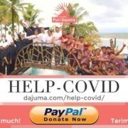 dajuma.com/help-covid