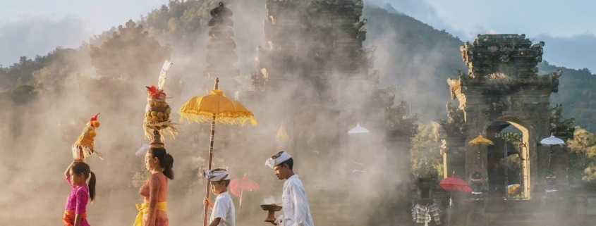 NYEPI IS COMING SOON