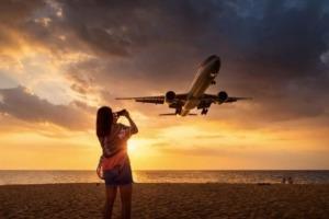 REOPENING OF BALI INTERNATIONAL AIRPORT