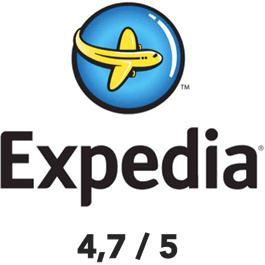 Expedia 2020 Puri Dajuma, Beach Eco-Resort & Spa, West Bali